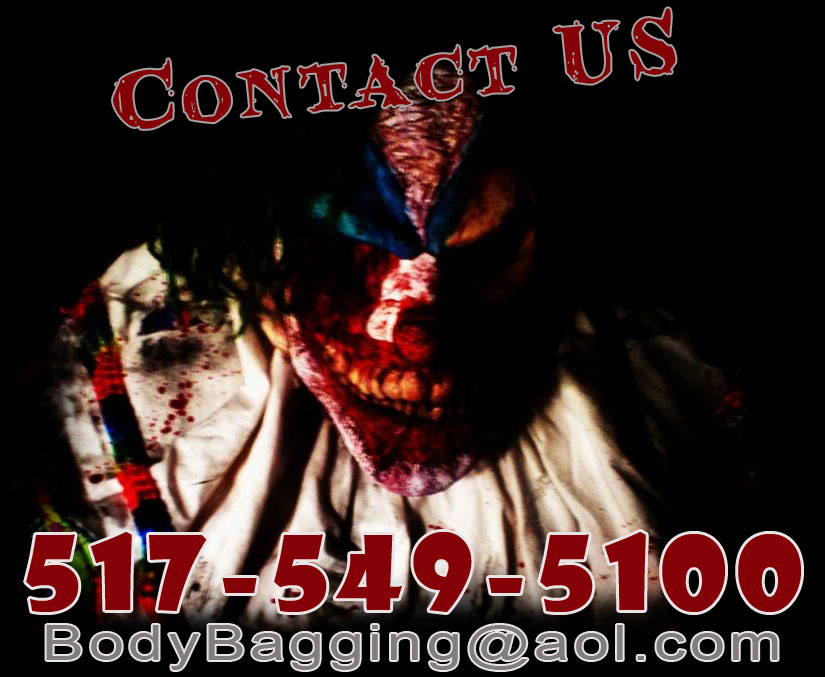 Contact DarkSyde Acres
