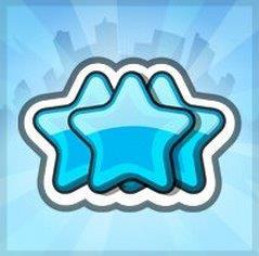 Game Xp Icon