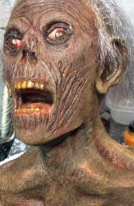johns-zombie1-195x300.jpg